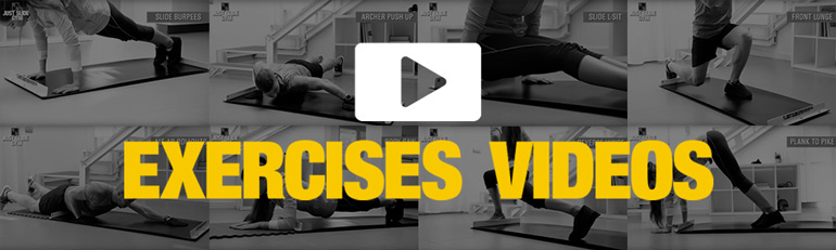 justslidegym-videos-770